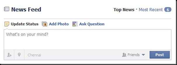 Facebook 2011-08-28 10-08-34