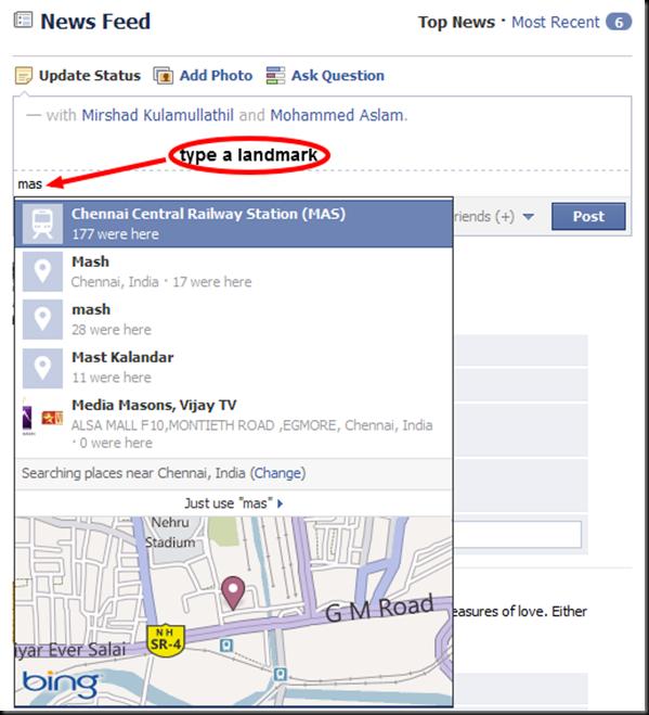 Facebook 2011-08-28 10-22-00
