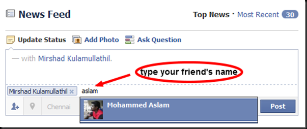 Facebook 2011-08-28 10-35-49