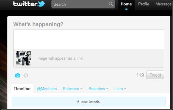 twitter.com screen capture 2011-8-19-22-11-1