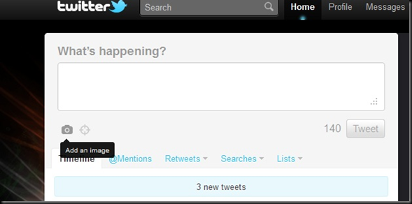 twitter.com screen capture 2011-8-19-22-11-26