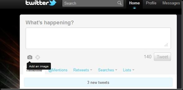 twitter.com screen capture 2011-8-19-22-11-26