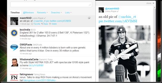 twitter.com screen capture 2011-8-19-22-25-25