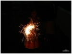 Diwali :)